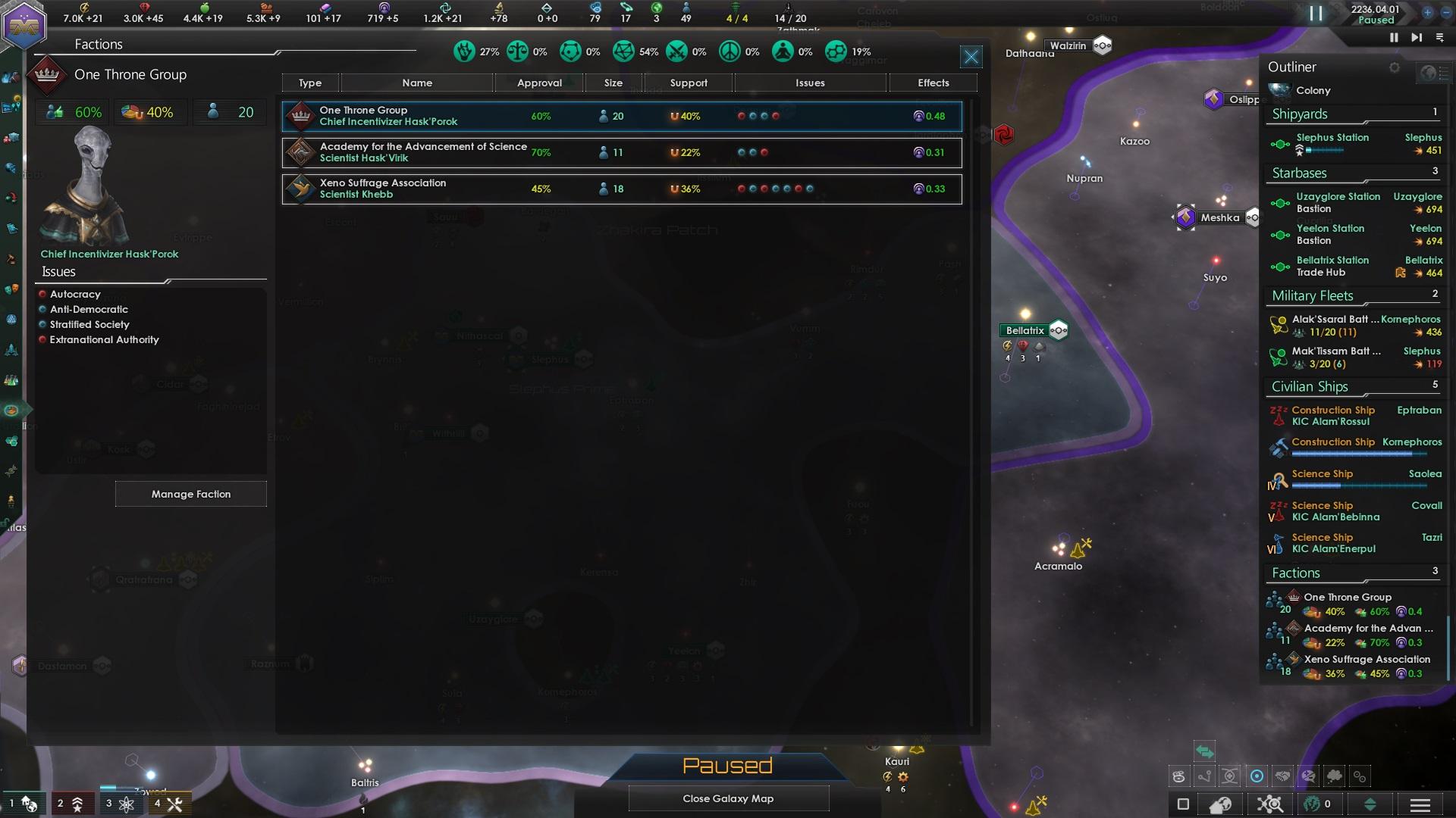 Stellaris 2 2 colonization