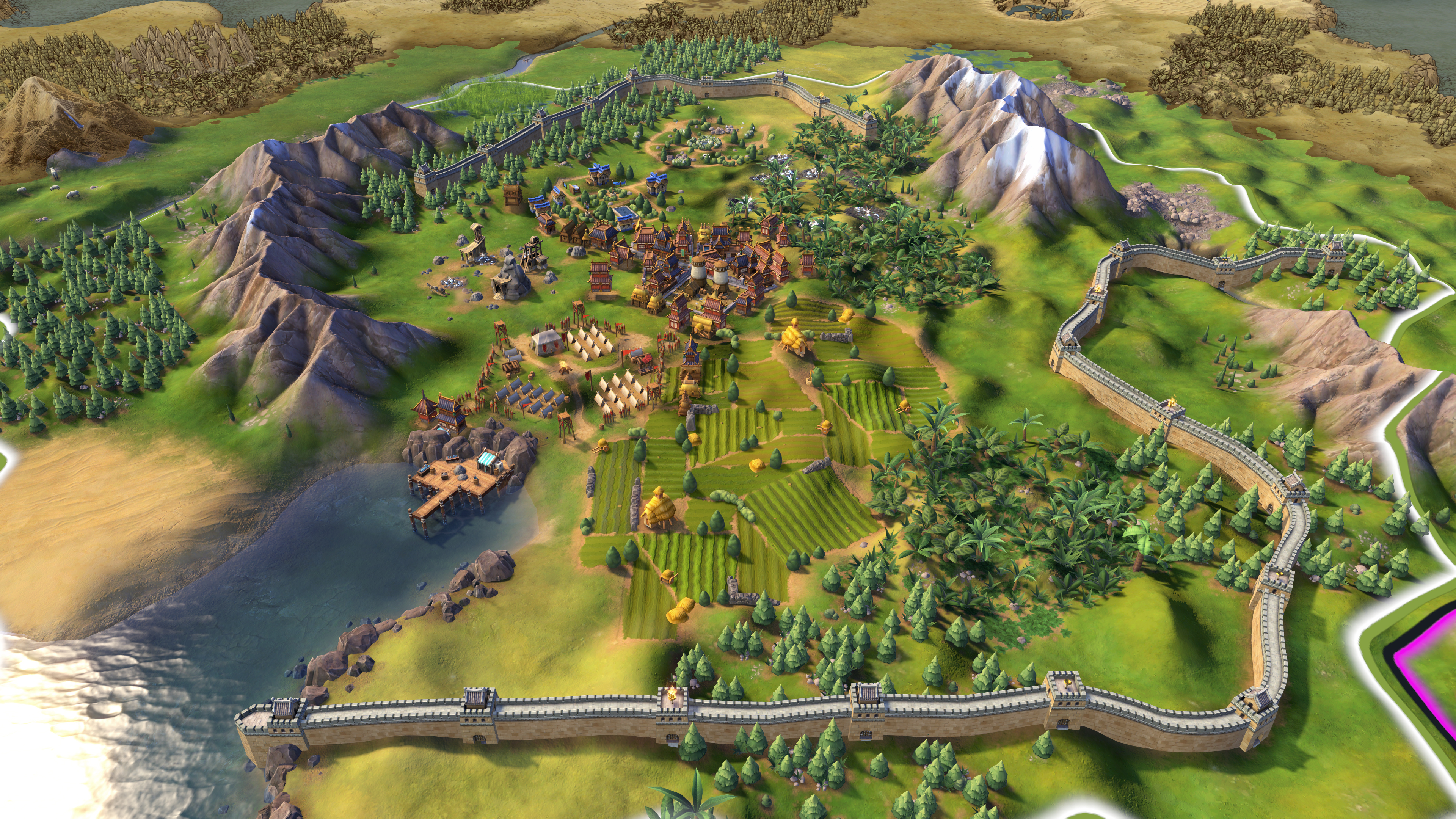 Civilization VI: 2019 Complete Review – The 4Xplorer