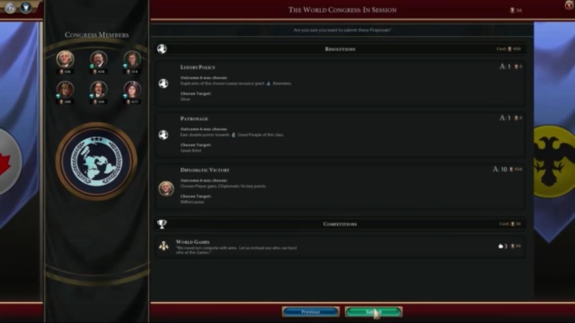 Civilization VI: 2019 Complete Review – The 4Xplorer